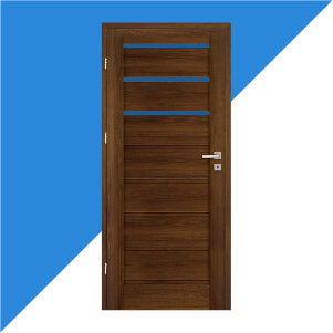 drzwi wewnetrzne mini